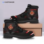 BOX_-_101AAIDRB59-TRL_Firefighter_Personalization_All_Season_Boots_For_Firefighter.jpg
