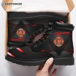 HAND_HOLDING_-_101AAIDRB59-TRL_Firefighter_Personalization_All_Season_Boots_For_Firefighter.jpg