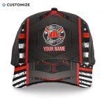 MC_CAPS_1_-_101AAIBRB65-TRL_US_Badge_Personalization_Classic_Cap_For_Firefighter.jpg