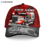 MC_CAPS_1_-_102AAIARB23_-_Red_Container_Truck_Personalization_Classic_Cap_For_Trucker.jpg