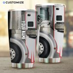 tumbler_1_102AAIARB40-Olympic_KW_Truck_Grey_Personalization_3D_Stainless_Steel_Tumbler_For_Trucker.jpg