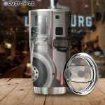 tumbler_2_102AAIARB40-Olympic_KW_Truck_Grey_Personalization_3D_Stainless_Steel_Tumbler_For_Trucker.jpg