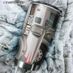 tumbler_3_102AAIARB40-Olympic_KW_Truck_Grey_Personalization_3D_Stainless_Steel_Tumbler_For_Trucker.jpg